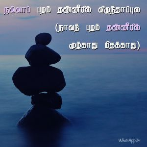Throw Tamil Image Quotes For Whatsapp Status Whatsapp Dp Fb And