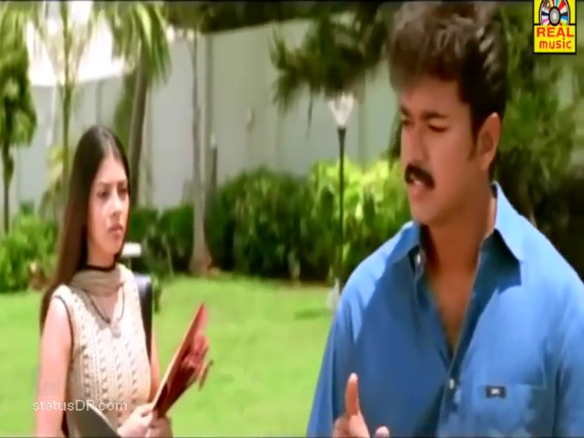 tamil movie youth songs free download