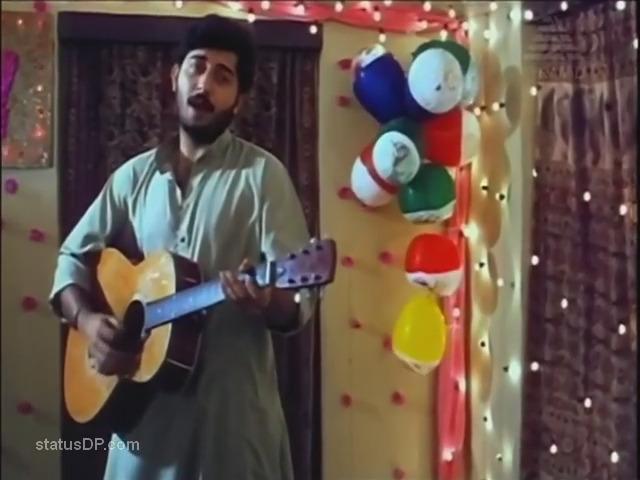 nalam vazha ennalum audio song free download